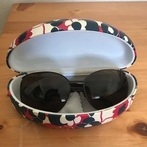 Tommy Hilfiger Sunglasses